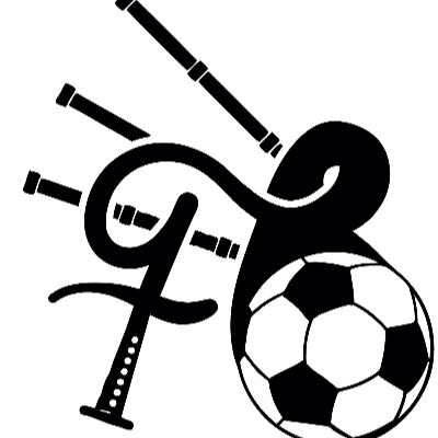 Logo : FootBreizh