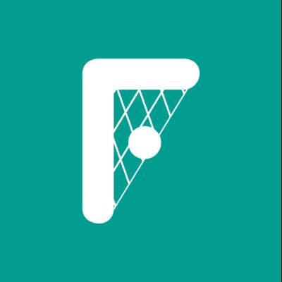 Logo: Fut das Minas
