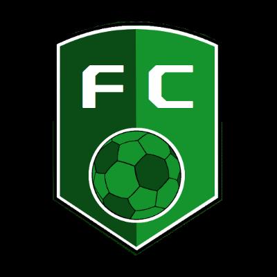Logo: Futebol Cearense
