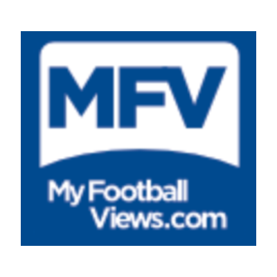 Logo: MyFootballViews