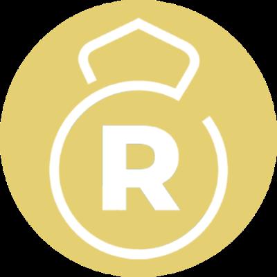 Logo: realinside.de