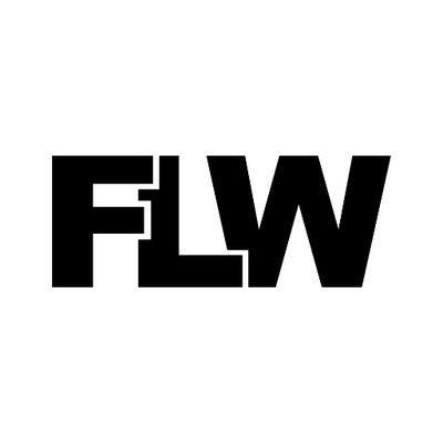 Logo: Football League World