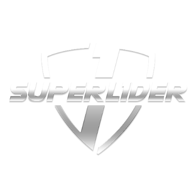 Logo: Superlider