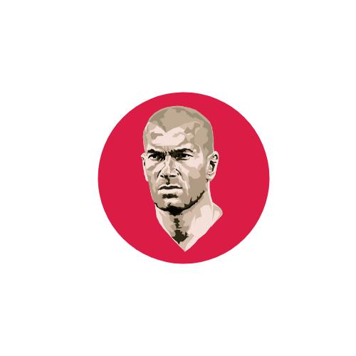 Logo: Terra de Zizou