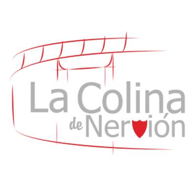 Logo: La Colina de Nervión