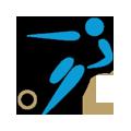 Logo : CoeurMarseillais