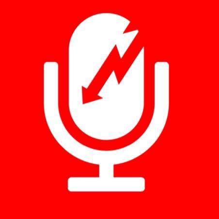Logo: Unión Rayo
