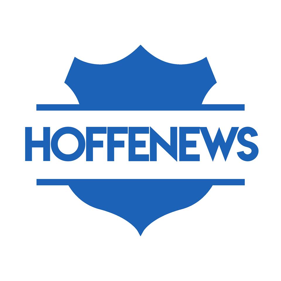 Logo: HOFFENEWS