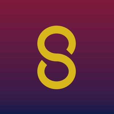 Logo: Iniestazo