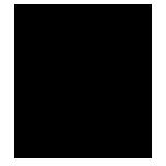 Logo: Hugogil.pt