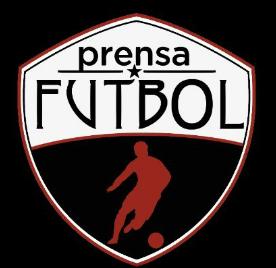 Logo: PrensaFutbol