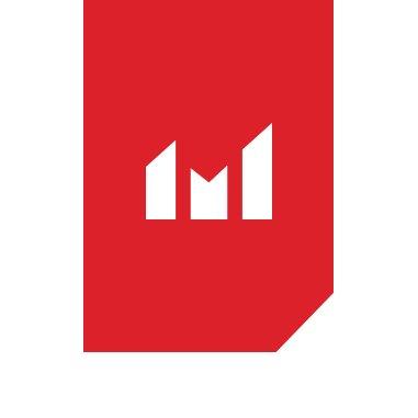 Logo: MKT Esportivo