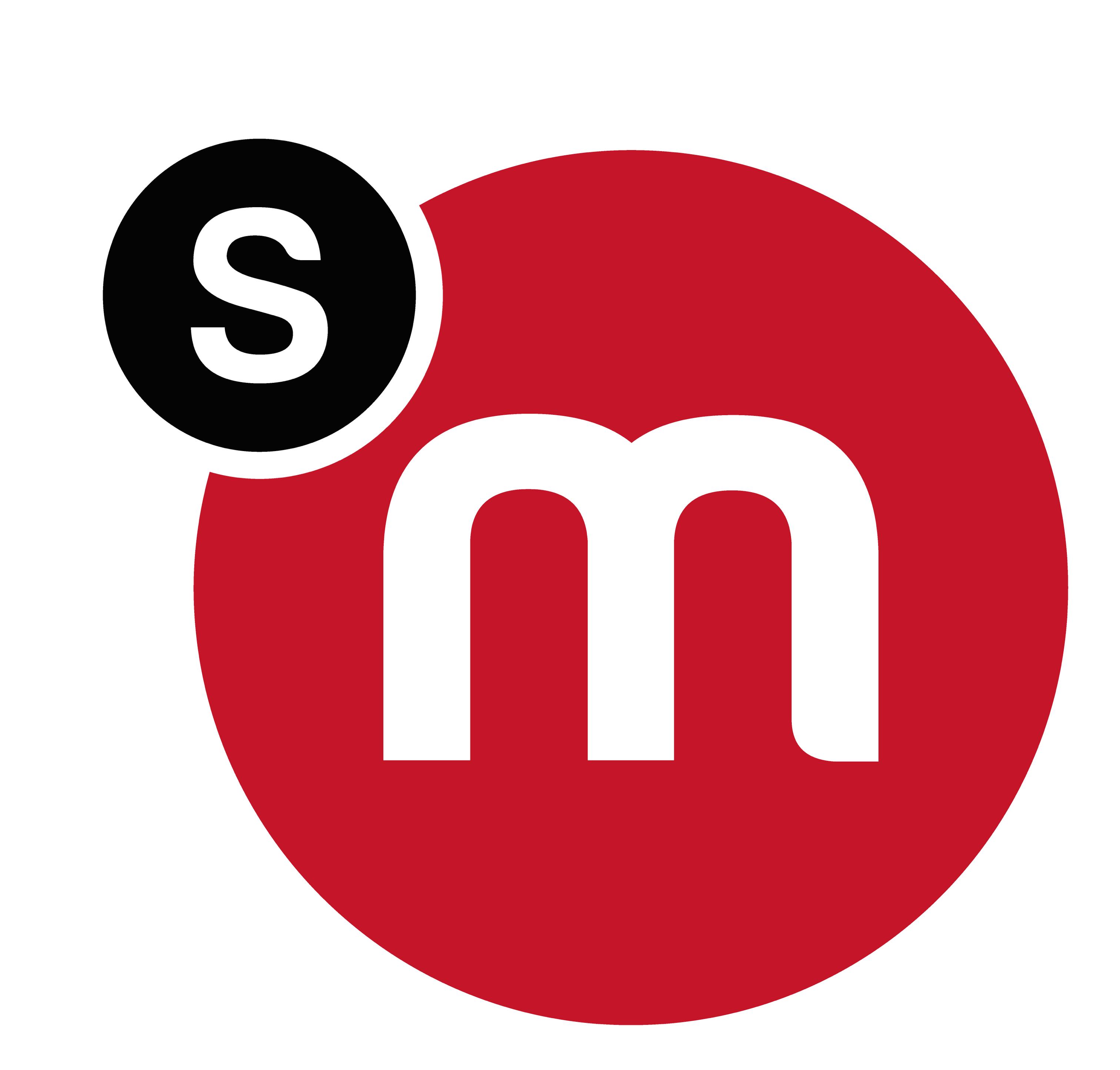 Logo: SempreMilan