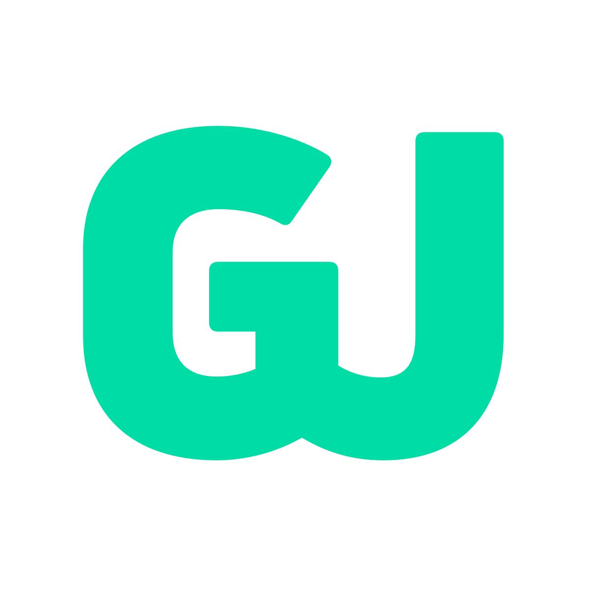 Logo: Grandes Jugadas