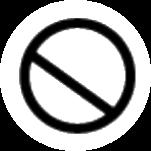 Logo: MLS Analysis