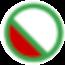Logo: Serie A Analysis