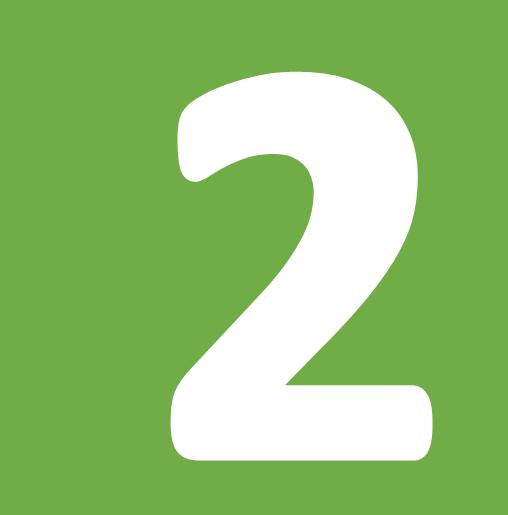 Logo: liga2-online.de