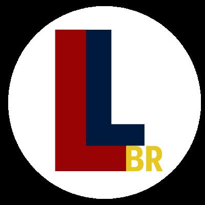 Logo: LL Brasil
