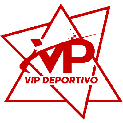 Logo: VIP Deportivo
