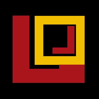 Logo: La Liga Online