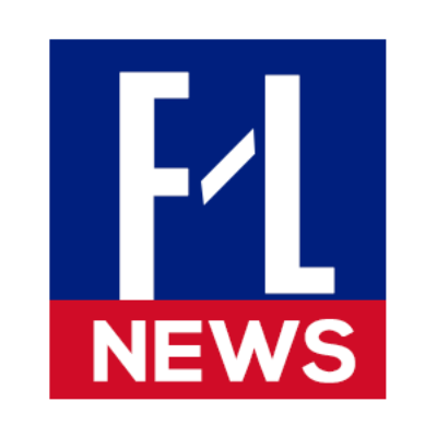 Logo: Football League News