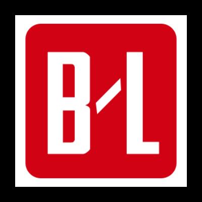 Logo: Bundesliga Live