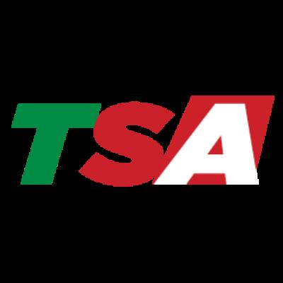 Logo: Serie A News