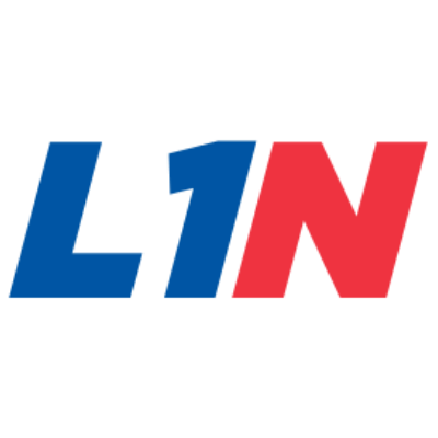 Logo: Ligue 1 News