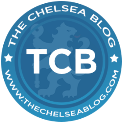 Logo: The Chelsea Blog