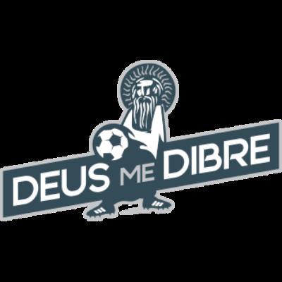 Logo: Deus me Dibre