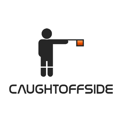 Logo: caughtoffside