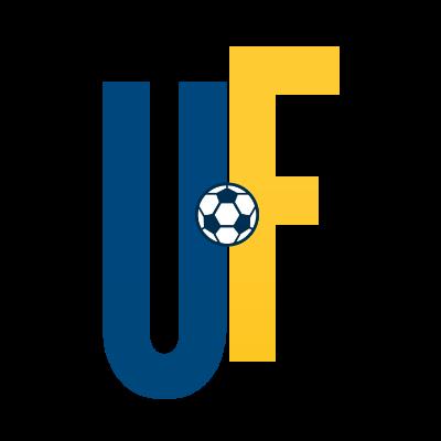 Logo: Unión Futbolera