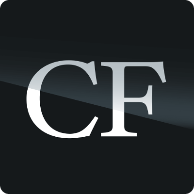 Logo: Calcio e Finanza