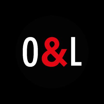 Logo : Olympique-et-Lyonnais