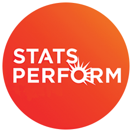 Logo: Stats Perform