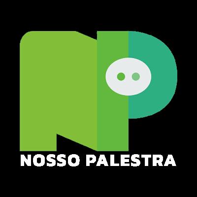 Logo: Nosso Palestra