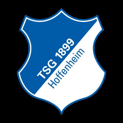 Logo: TSG Hoffenheim