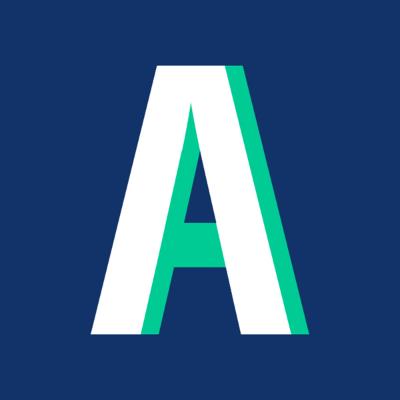 Logo: Archistadia