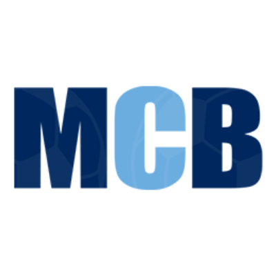 Logo: Manchester City Blog