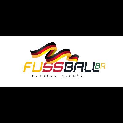 Logo: Fussball Brasil
