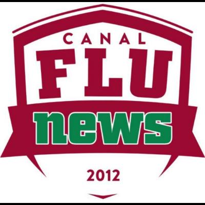 Logo: Canal Flunews