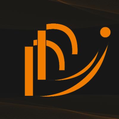 Logo : Derniers Défenseurs