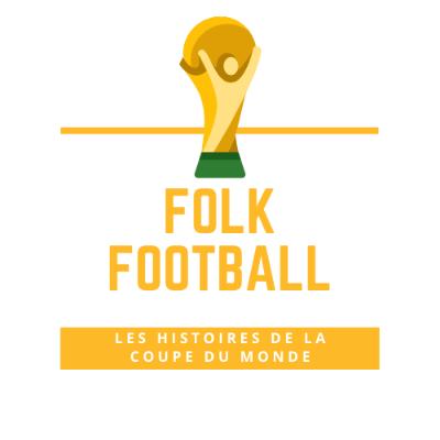 Logo : Folk Football