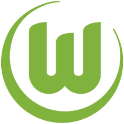 Logo: VfL Wolfsburg