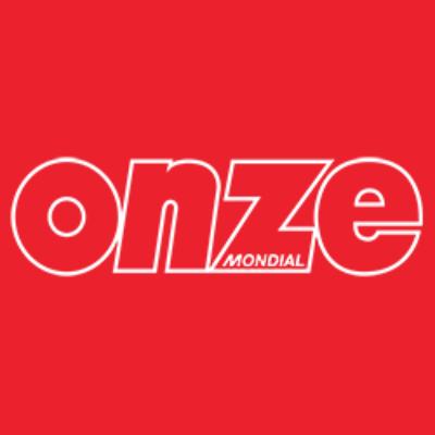Logo : OnzeMondial