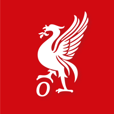 Logo: oRed