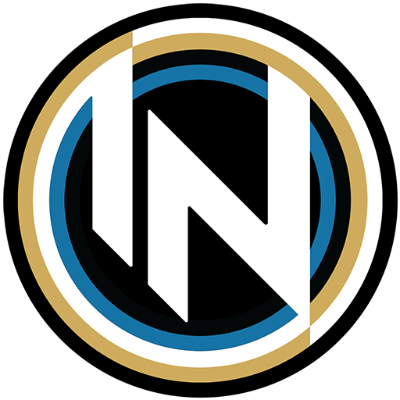 Logo: Inter-News.it