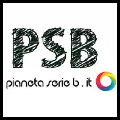 Logo: PianetaSerieB