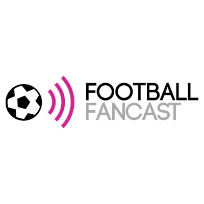 Logo: Football FanCast