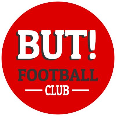 Logo : But Football Club